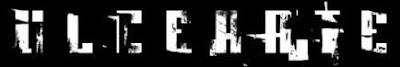 Ulcerate_logo