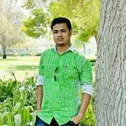 Md Amir photos, images