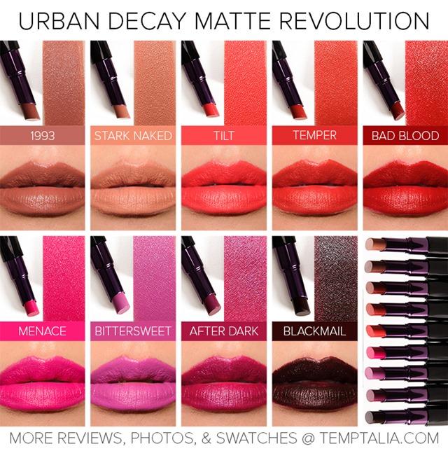 urbandecay_matterevolution003_lq