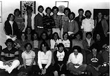 1979 - 1980