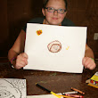 camp discovery - Tuesday 277.JPG