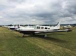 AOPA Fly-In - 06062015 - 08