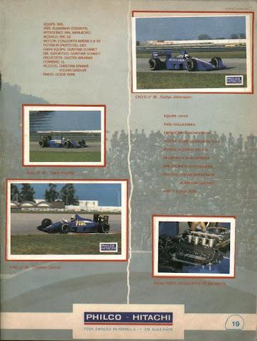 pagina_19.jpg