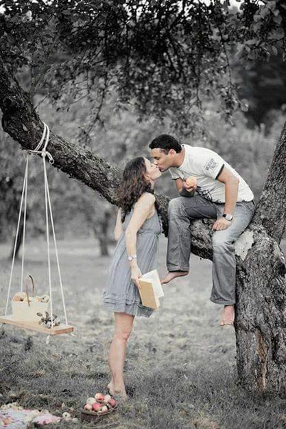 Sogno E Poesia Amore Mio Sei La Mia Vita
