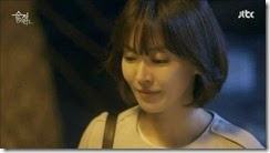 Falling.In.Love.With.Soon.Jung.E14.mkv_20150519_142805.699_thumb
