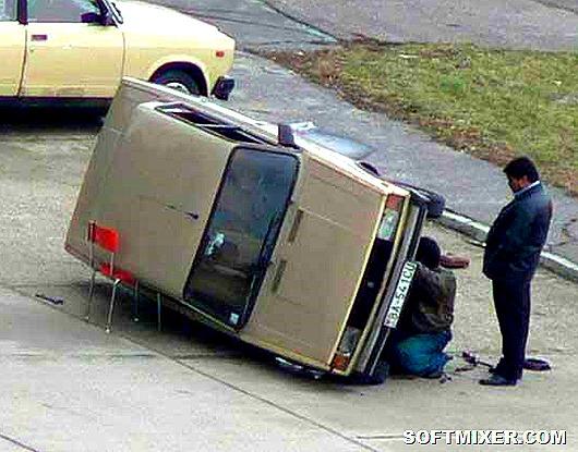 704461-2010.12.24-08.03.17-bomz.org-lol_remont_avtomobileyi