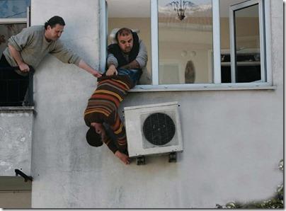 aire-acondicionado humor 4