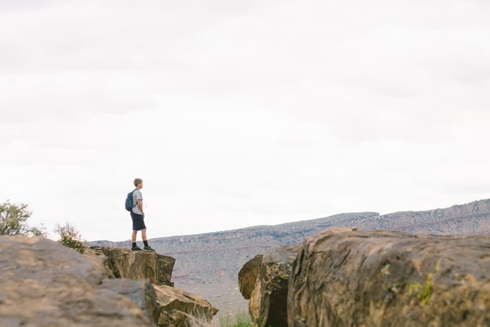 Anasazi Trail (6)