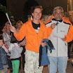 2015-sotosalbos-fiestas (82).JPG