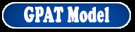 gpat-model.png (197×47)