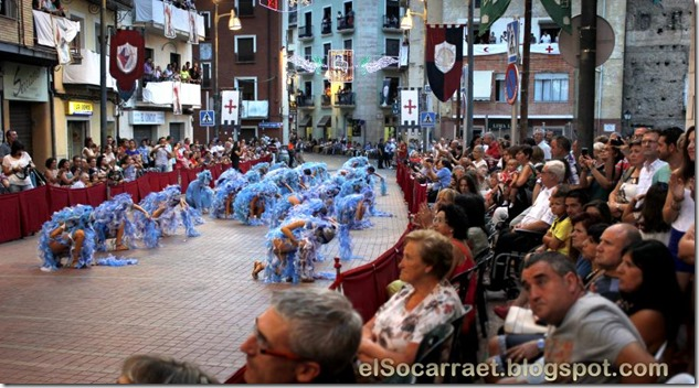 M&C Cocentaina´15 elSocarraet ©rfaPV (4)