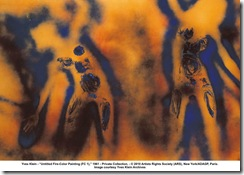 Yves-Klein-Fire-Painting