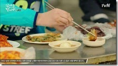 Lets.Eat.S2.E12.mkv_20150521_101506[2]