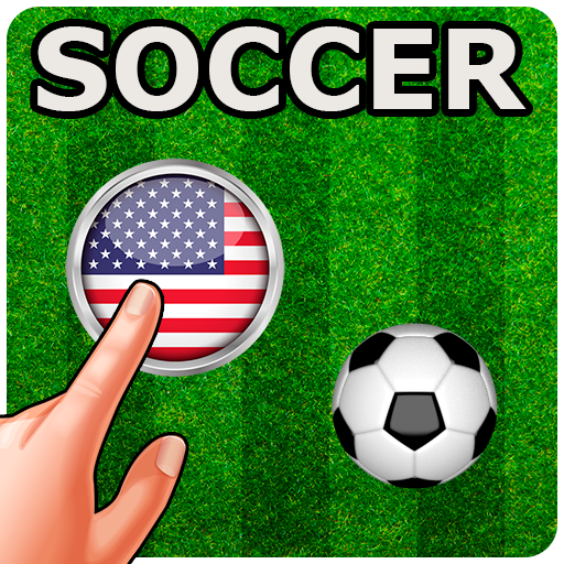 2 player soccer 2018 (game)
