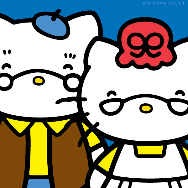 Hello_Kitty-15