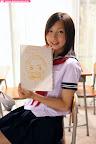 石井香織ishii-kaori-526427 (480).jpg