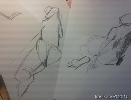 figure-drawing-gesture-female