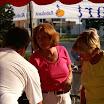 AF4D 2005 073.jpg