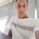 احمد د. avatar