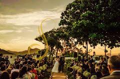 Album (digital) de fotos de Zefiro Eventos da cerimonialista Susana Araújo, que faz cerimonial de casamentos, cerimonial de eventos, cerimonial de festas, cerimonial de 15 anos, cerimonial de bodas, cerimonial de eventos sociais, cerimonial de aniversários, decoração de casamento, decoração de festas de 15 anos, decoração de eventos sociais, decoração de aniversários, buffet de casamento, buffet de 15 anos, buffet festas, buffet eventos e assessoria cerimonial em Niterói, RJ, no Rio de Janeiro e em outras cidades do estado do Rio.