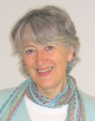 Sue Hepworth 1