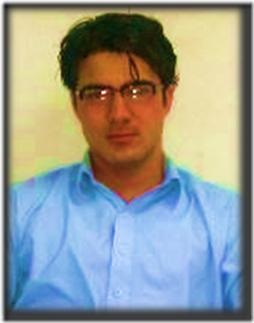 Dr. Kashif Rauf Medicotips.com