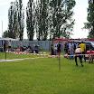 Poziarnicka sutaz N.Mysla 23.06.2012 021.JPG