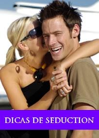 Cover of Asf's Book Dicas De Seduction