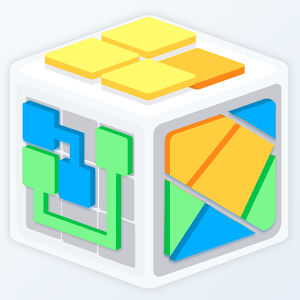 Puzzle Master For PC / Windows 7/8/10 / Mac – Free Download