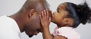 Voilà pourquoi le lien entre un père et sa fille est inébranlable !
