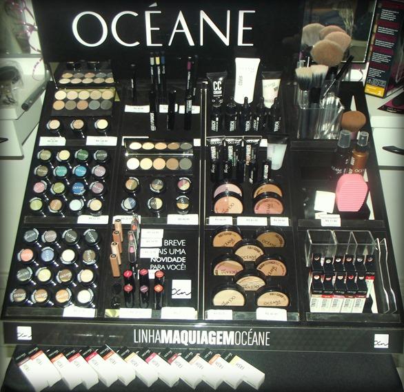 Oceane_femme_maquiagem_Pink_perfumaria_bonsucesso_rio de janeiro_Encontro_blogueiras_workshop_cabelo (5)