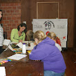 camp discovery - Tuesday 056.JPG