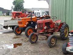 2015.07.05-073 tracteurs