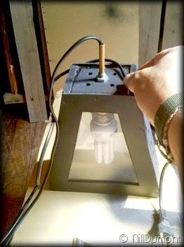 LumináriaReciclada-016