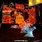 lights 2003 S2200020.JPG