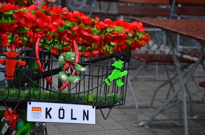 Kölnwochenende (58) Altstadt