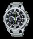 Casio Edifice : EFR-540D