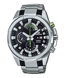 Casio Edifice : EFR-540D