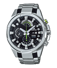 Casio Edifice : EF-339G