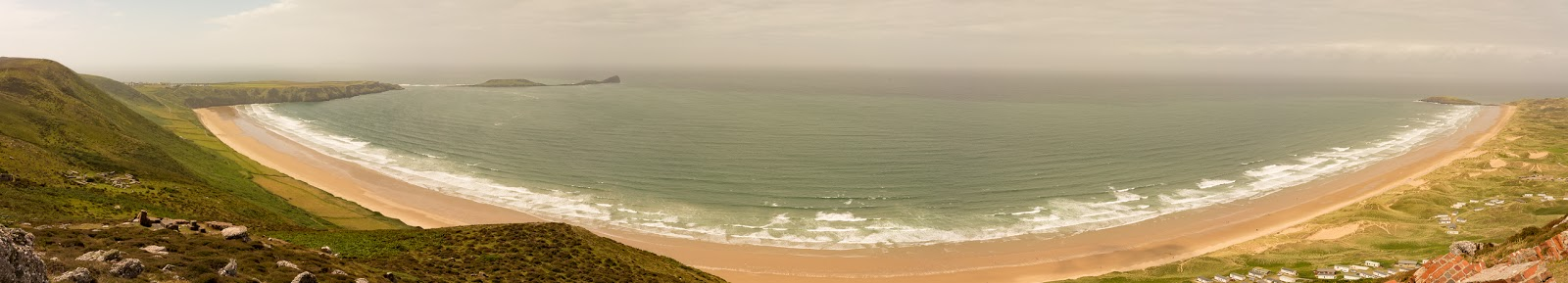 Gower2 (6 of 17).jpg