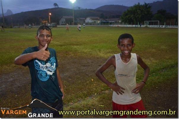 regional de vg 2015 portal vargem grande   (85)_thumb[1]
