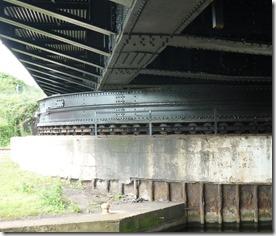 3 sutton bridge