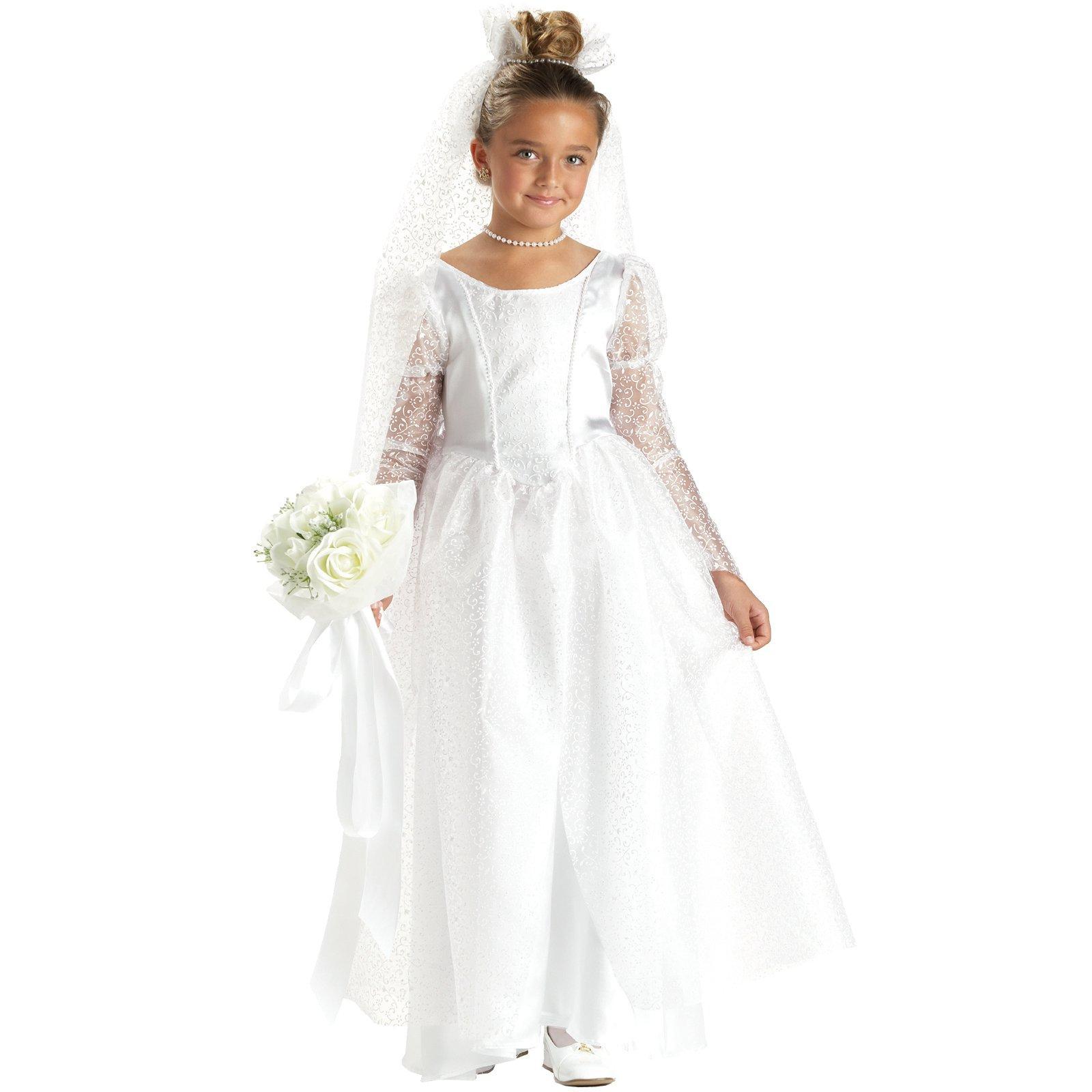 White Wedding Dresses  84 of