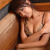 [DGC] 2007.10 - No.491 - Nozomi Araki (荒木のぞみ) 037.jpg
