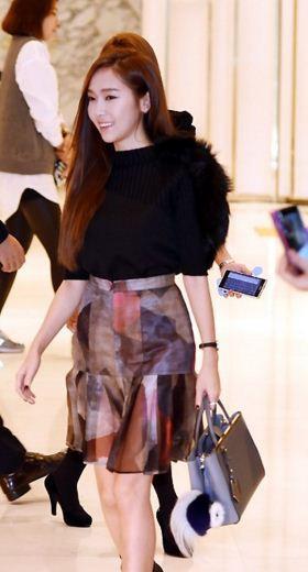 Jessica_Fashion