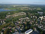Suchdol_nad_Luznici_058.JPG