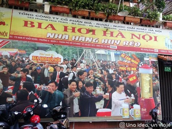 viajar-vietnam-consejos-curiosidades-unaideaunviaje.com-03.jpg