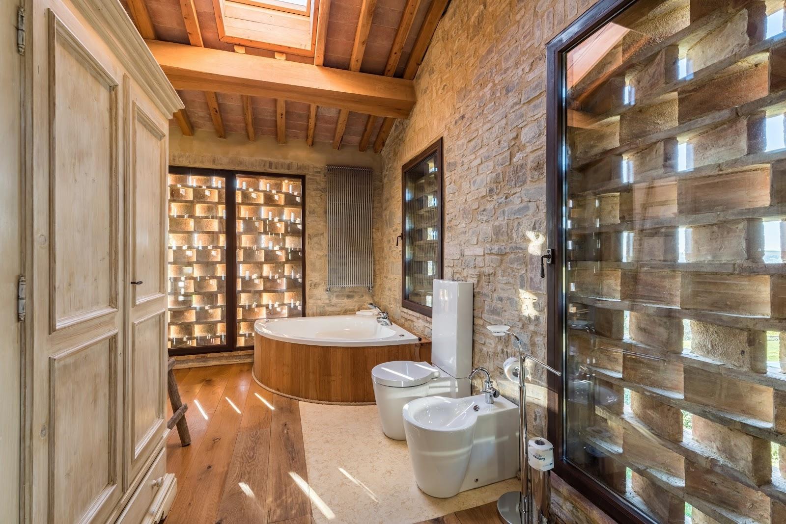 Ferienhaus Villa Belvedere (769342), Poggibonsi, Florenz - Chianti - Mugello, Toskana, Italien, Bild 57