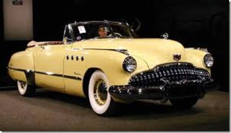 1949-buick-roadmaster-1-1
