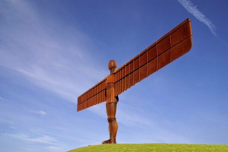 angel-of-the-north-5